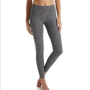 Beyond Yoga Spacedye Long Essential Leggings
